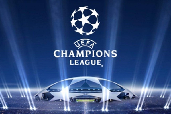 УЕФА Чемпиондар Лигасы қалай пайда болды?