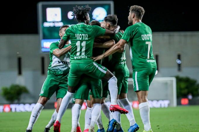 «Қайраттың» Чемпиондар Лигасының алғашқы іріктеу кезеңіндегі қарсыласы белгілі болды