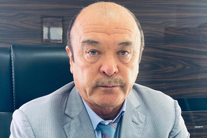 Бақтияр Байсейітов: «Қазір бастысы клубты сақтап қалып, чемпионатты лайықты түрде аяқтауымыз қажет»