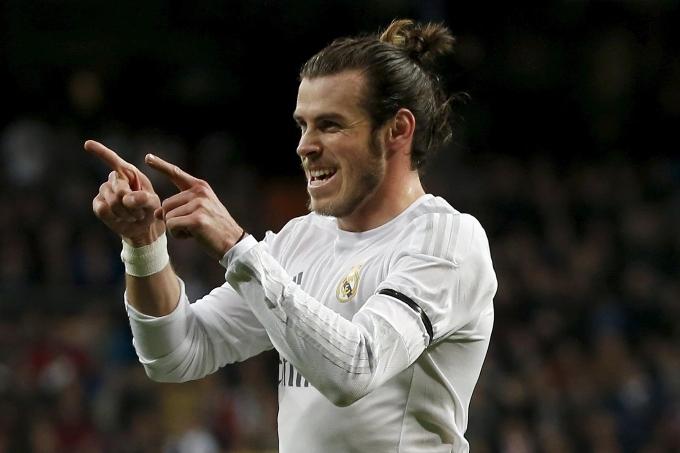 «Реал Мадрид» Гарет Бэйлді «Тоттенхэмге» беру арқылы қандай пайда көреді?