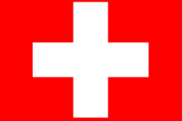 Еуро-2020 қарсаңында: Швейцария құрамасына шолу