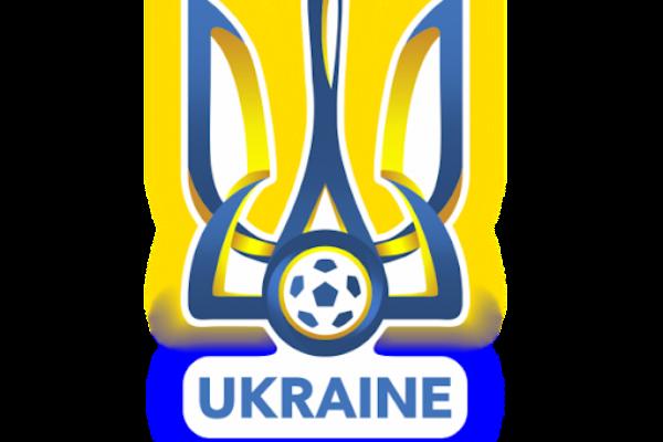 Еуро-2020 қарсаңында: Украина құрамасына шолу
