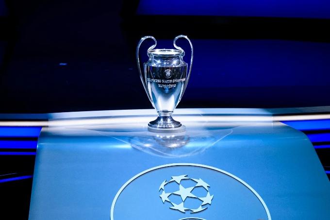 УЕФА Чемпиондар лигасының форматы өзгермек