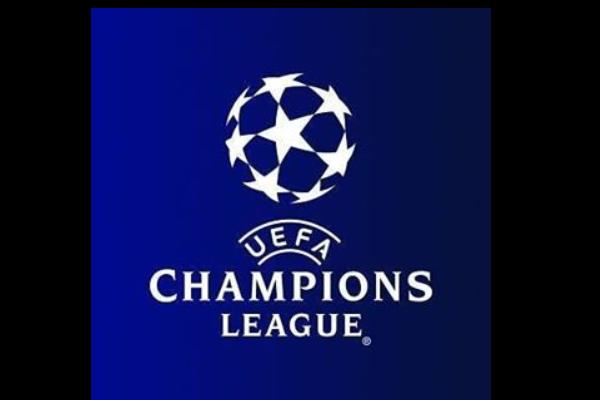 Чемпиондар Лигасының 23 жасқа дейінгі ең жақсы сұрмергендер тізімі жарияланды