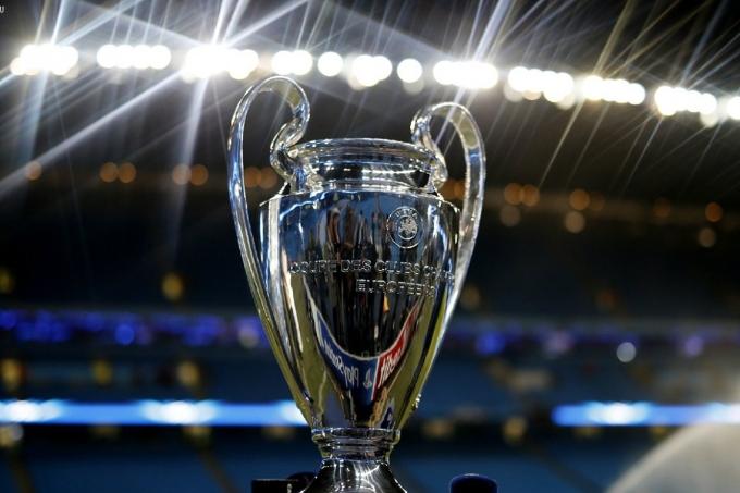 УЕФА Португалияда вирустың өршуіне қарамастан Чемпиондар Лигасын аяқтауды жоспарлап отыр