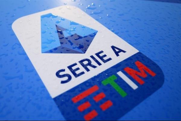 Италия чемпионаты 20 маусымда жалғасады