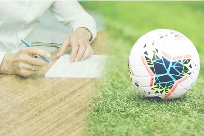 Футбол агенті: қызметі қымбат, пайдасы аз