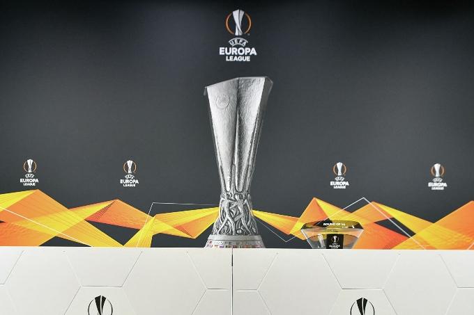 Еуропа Лигасының ширек финалына арналған жеребе нәтижелері белгілі болды