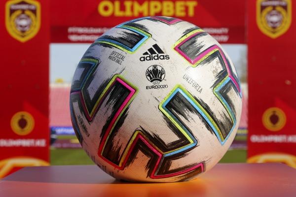 Павлодар облысында жаңа футбол командасы құрылды