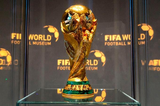 УЕФА әлем чемпионатын екі жылда бір рет өткізу туралы шешімге қарсылығын білдірді