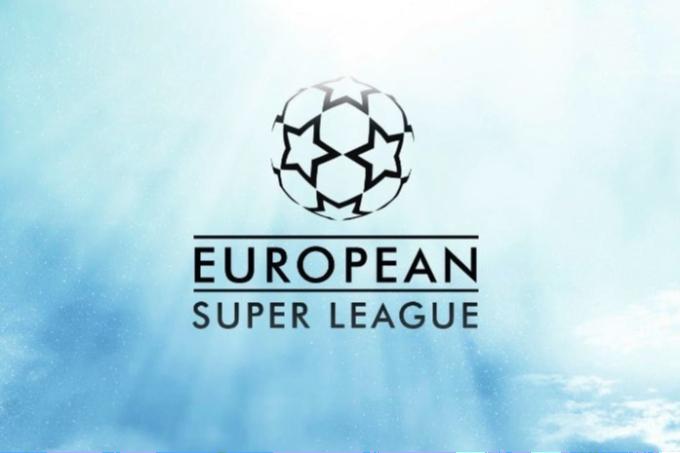 Суперлиганың құрылуы - футбол тарихындағы үлкен қателік болуы мүмкін бе?