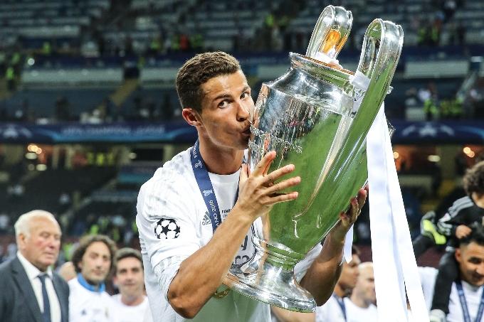 Мадридте Роналдудың орны ойсырап тұр!