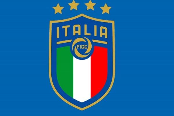 Еуро-2020 қарсаңында: Италия құрамасына шолу