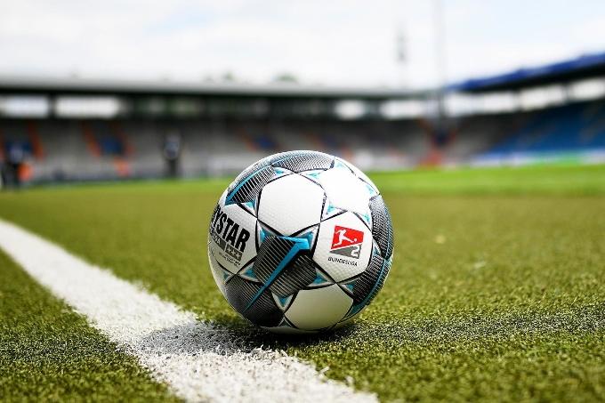 Германияда өткен матч коронавирустың әсерінен 37-0 есебімен аяқталды
