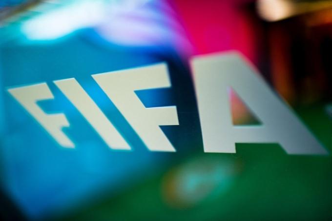 Футболға революция жасаудың қажеті бар ма?