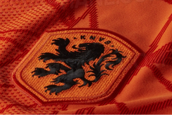 Еуро-2020 қарсаңында: Голландия құрамасына шолу