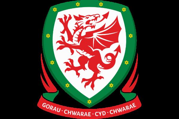 Еуро-2020 қарсаңында: Уэльс құрамасына шолу