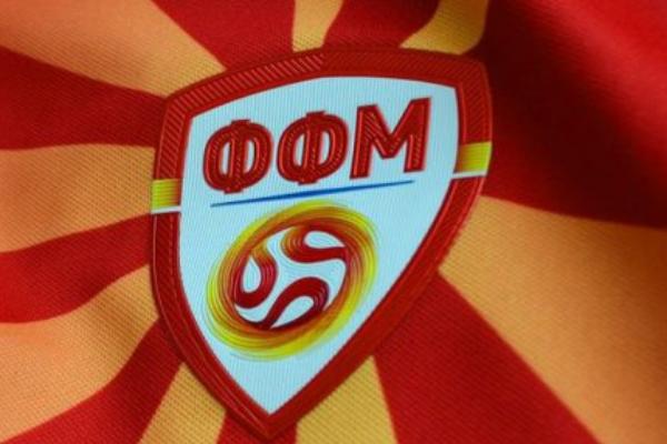 Еуро-2020 қарсаңында:  Солтүстік Македония құрамасына шолу