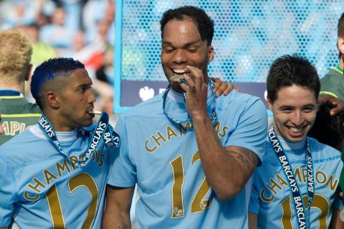 Мансабын аяқтаған 38 жасар англиялық футболшы испаниялық клубта өнер көрсетпек