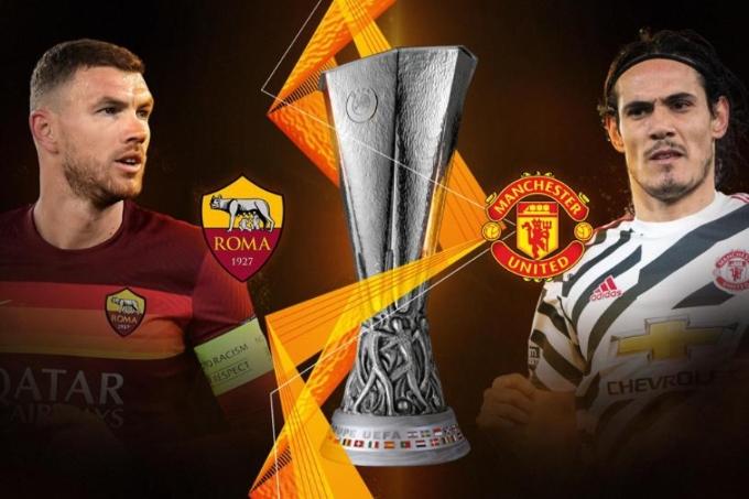 Еуропа Лигасы: жартылай финалдық матчтарға арналған сараптама