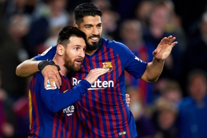 «Барселонада» қандай өзгерістер болады?