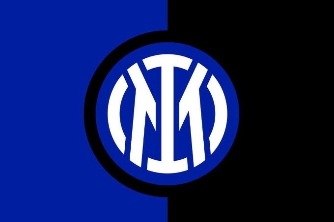 «Интер» клубы логотипін ауыстырды