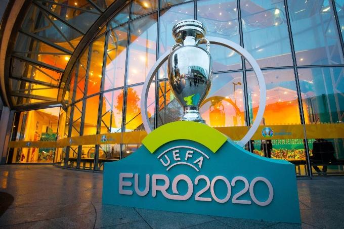 Еуропа чемпионатының жалпы жүлде қоры белгілі болды